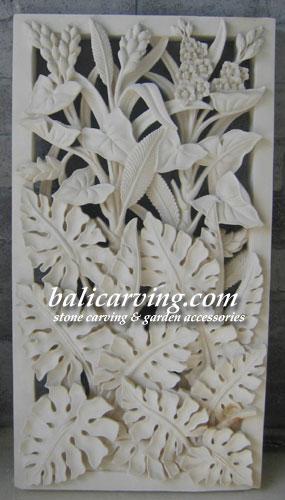 R bali carving