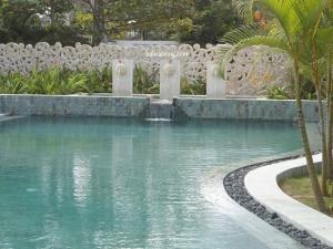 Anantara vacation from inside