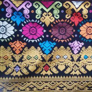 Bali-songket-fabric